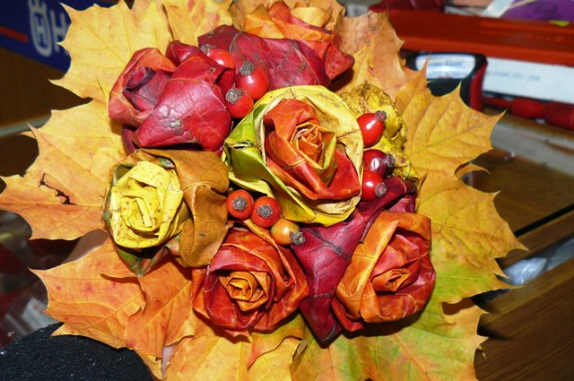 podzimní tvoření 015.jpg